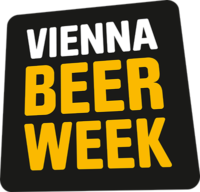 Vienna Beer Week Logo